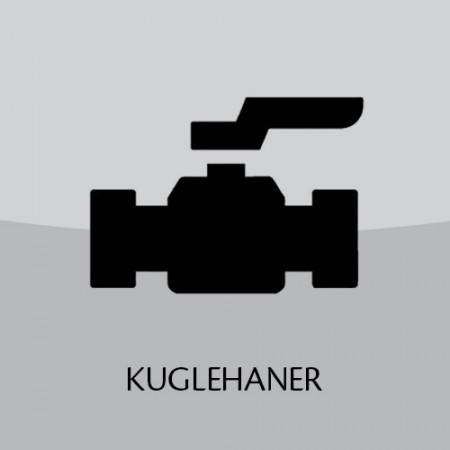 KUGLEHANER