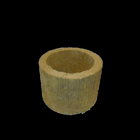 Isoleringsbøsning - ø150 mm