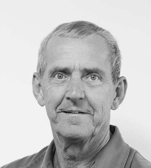 Kurt Gravgaard