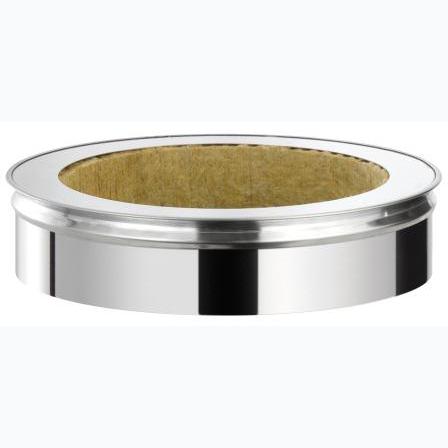 Startkobling - ydre ring