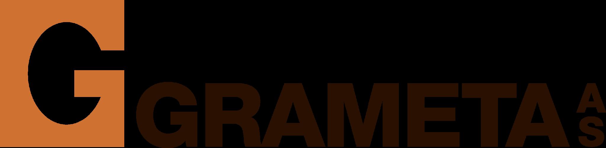 Grameta A/S